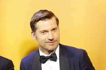Nikolaj Coster-Waldau IMDb Live After the Emmys, Presented by TCL