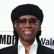 Nile Rodgers IMDb LIVE Presented By M&M'S At The Elton John AIDS Foundation Academy Awards Viewing Party