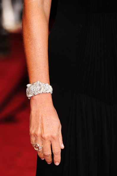 Nina+Garcia+84th+Annual+Academy+Awards+Arrivals+a8-hdA-z9Wml.jpg