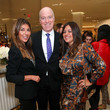 Nina Garcia Nordstrom And ELLE Celebrate Perfect Pairs