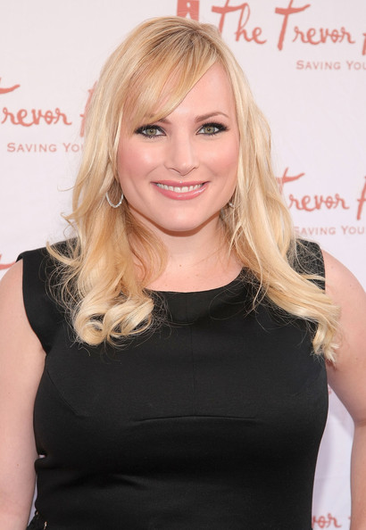 meghan mccain breasts. hot Meghan McCain strips for