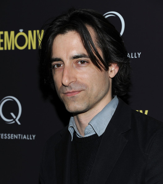 noah baumbach interview