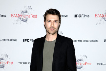 noah bean 12 monkeys