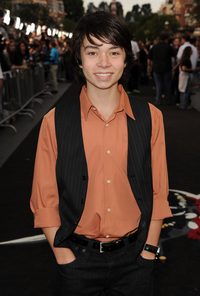 noah ringer cowboys and aliens