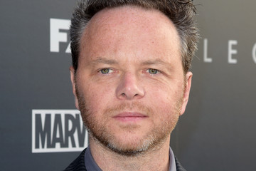 "Noah Hawley Premiere Of FX's ""Legion"" Season 2 - Red Carpet"