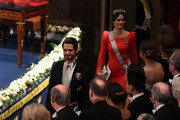 Prince Carl Phillip of Sweden Photos Photo