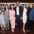 """Noel Wells Premiere Of Paramount Pictures And Vertical Entertainment's """"Social Animals"""" - Red Carpet"""