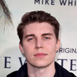 Nolan Gerard Funk Los Angeles Premiere Of New HBO Limited Series