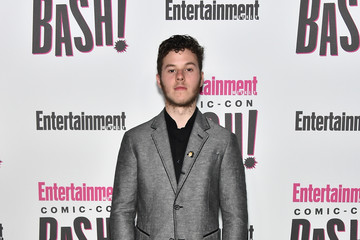Nolan Gould Entertainment Weekly Hosts Its Annual Comic-Con Party At FLOAT At The Hard Rock Hotel In San Diego In Celebration Of Comic-Con 2018 - Arrivals
