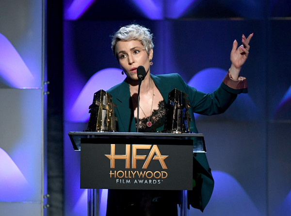 http://www3.pictures.zimbio.com/gi/Noomi+Rapace+21st+Annual+Hollywood+Film+Awards+9JvdtbyofX4l.jpg