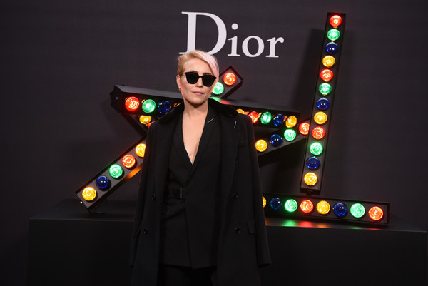 http://www3.pictures.zimbio.com/gi/Noomi+Rapace+Dior+Homme+Photocall+Paris+Fashion+x1GdfAZ08uil.jpg