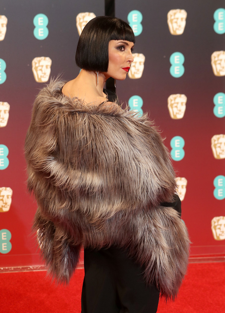http://www3.pictures.zimbio.com/gi/Noomi+Rapace+EE+British+Academy+Film+Awards+-QNmZwCQGLzx.jpg