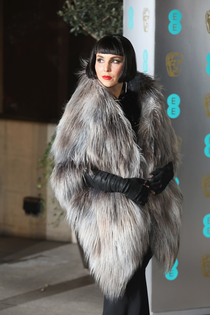 http://www3.pictures.zimbio.com/gi/Noomi+Rapace+EE+British+Academy+Film+Awards+CgnxK43JR0ix.jpg
