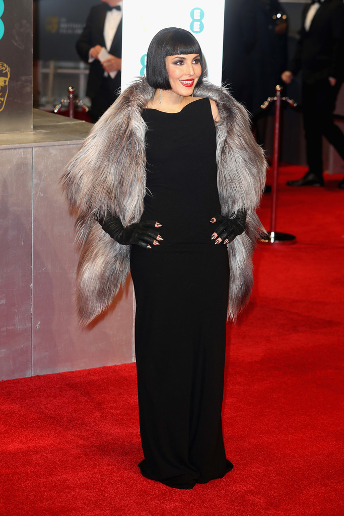 http://www3.pictures.zimbio.com/gi/Noomi+Rapace+EE+British+Academy+Film+Awards+Sy_tWUfERHMx.jpg