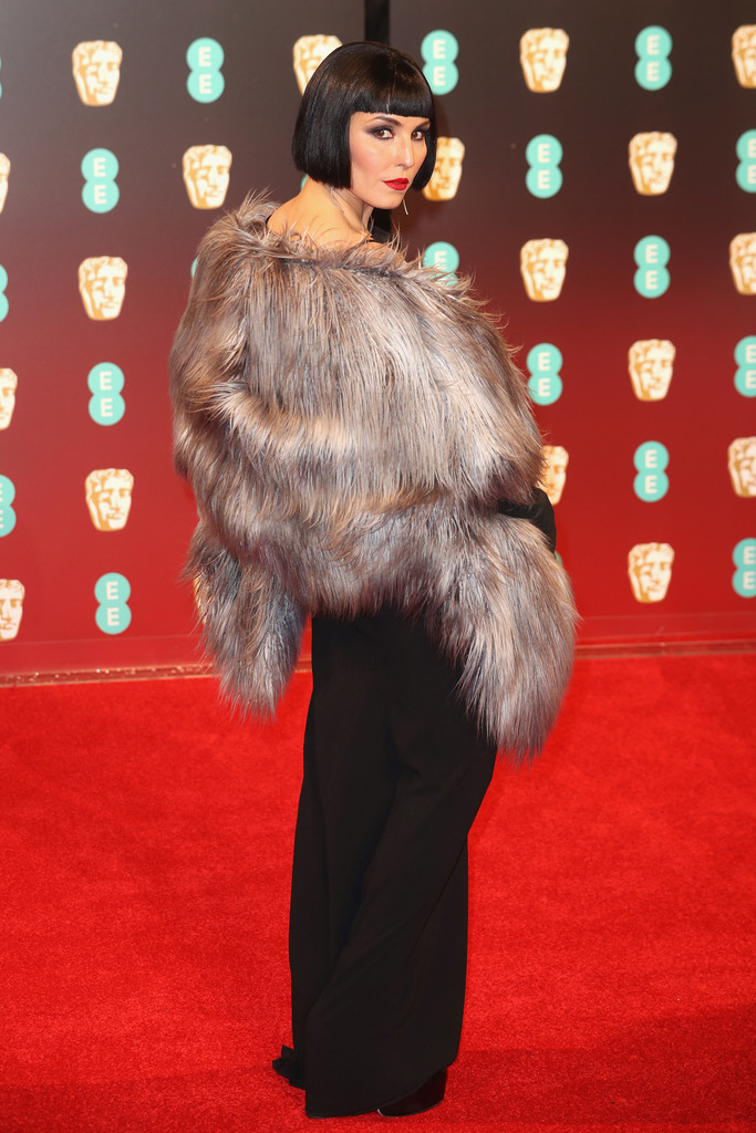 http://www3.pictures.zimbio.com/gi/Noomi+Rapace+EE+British+Academy+Film+Awards+qM1gJ7Elynrx.jpg