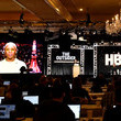 Nora Skinner WarnerMedia Winter TCA 2020 - Presentation