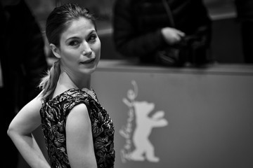 Nora von Waldstaetten Alternative Views - 67th Berlinale International Film Festival