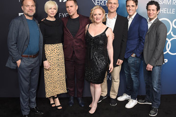 Norbert Leo Butz FYC Event For FX's 'Fosse/Verdon'