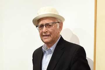Norman Lear Get Out The Vote Celebration For People For The American Way