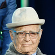 Norman Lear 2020 Winter TCA Tour - Day 7