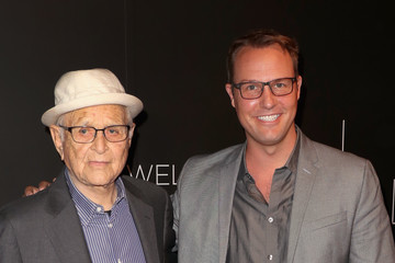 Norman Lear Netflix FYSEE Kick-Off Event - Arrivals