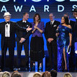 Norman Lear 25th Annual Critics' Choice Awards - Show