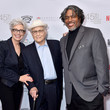 Norman Lear The 45th Annual HUMANITAS Prize