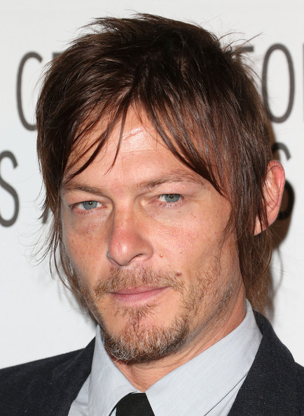 Norman+Reedus+Paley+Center+Media+Annual+Los+o3G9HWLTVMcl.jpg