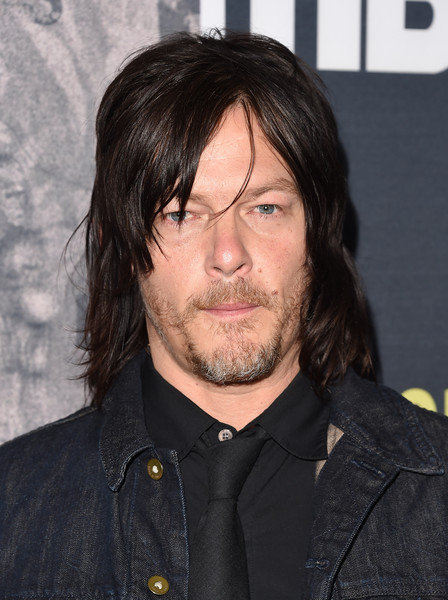 Pics Photos - N... Norman Reedus Movies
