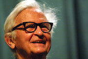 Albert Maysles Photos Photo