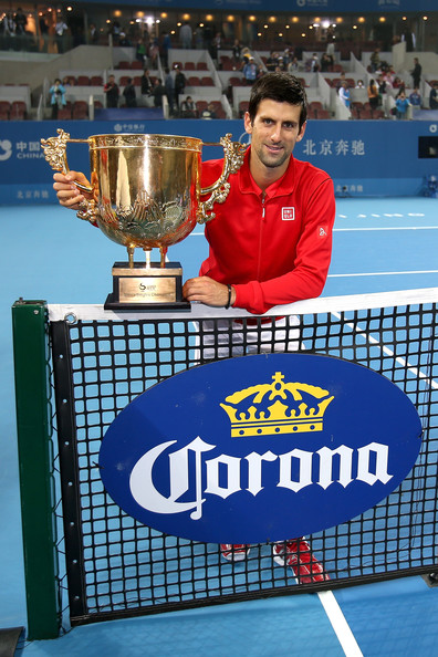 Novak Djokovic - 6 - Page 3 Novak+Djokovic+2013+China+Open+Day+Nine+5NCylsgljY9l