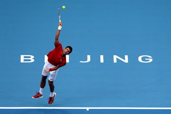 Novak Djokovic - 6 - Page 3 Novak+Djokovic+2013+China+Open+Day+Nine+OTYKEhSk4wXl