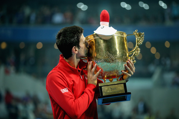 Novak Djokovic - 6 - Page 3 Novak+Djokovic+2013+China+Open+Day+Nine+QiIQ1ozpvlYl
