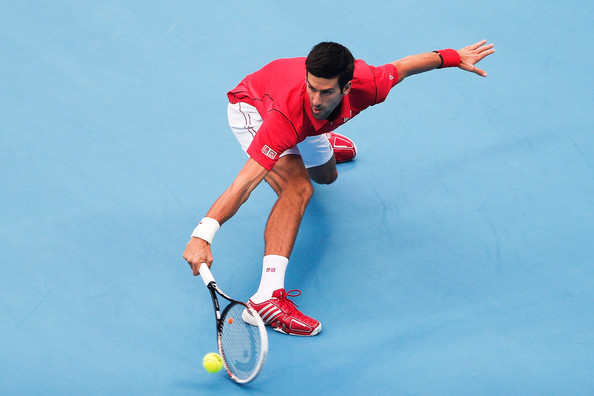 Novak Djokovic - 6 - Page 3 Novak+Djokovic+2013+China+Open+Day+Nine+REMbTS2qRN3l