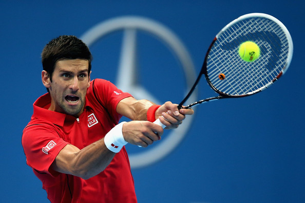 Novak Djokovic - 6 - Page 3 Novak+Djokovic+2013+China+Open+Day+Nine+p7tK8CD5-b0l