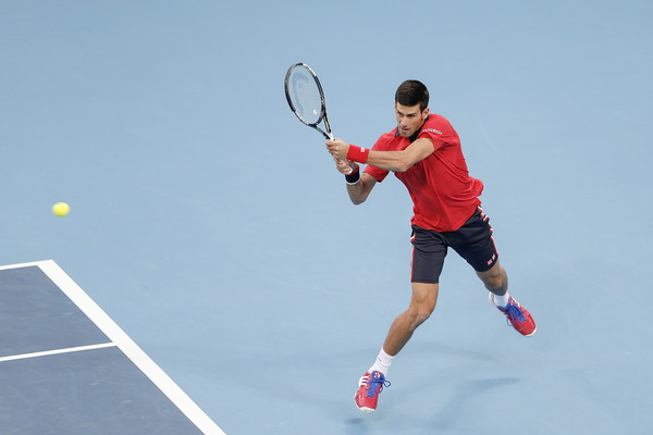Novak Djokovic - 6 - Page 17 Novak+Djokovic+2015+China+Open+Day+6+gUu7nNlkp3Ml