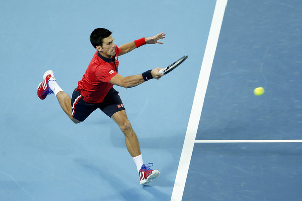 Novak Djokovic - 6 - Page 17 Novak+Djokovic+2015+China+Open+Day+8+BRCrIxVHwqWl