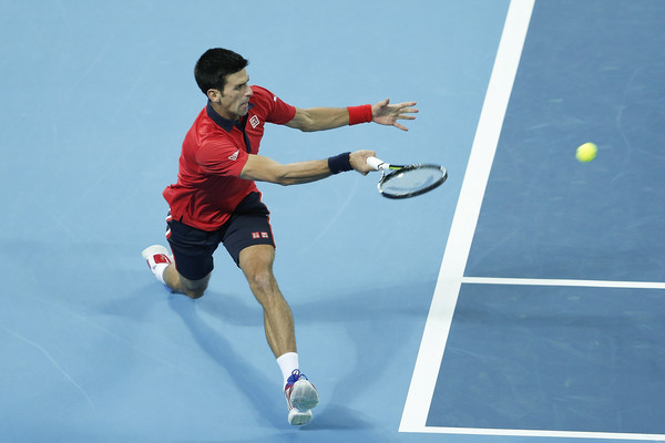 Novak Djokovic - 6 - Page 17 Novak+Djokovic+2015+China+Open+Day+8+fzuHrhuT56hl