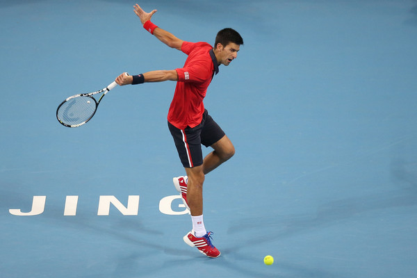Novak Djokovic - 6 - Page 17 Novak+Djokovic+2015+China+Open+Day+9+Final+G3nSgcT_n8yl