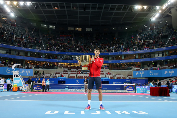 Novak Djokovic - 6 - Page 17 Novak+Djokovic+2015+China+Open+Day+9+Final+lfOON_5ykBUl