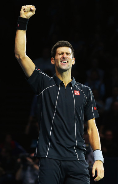Novak Djokovic - 6 - Page 6 Novak+Djokovic+Barclays+ATP+World+Tour+Finals+T5N4V9ESYsyl