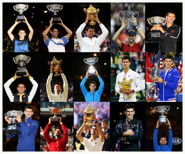 Novak+Djokovic+Novak+Djokovic+15+Grand+S