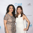 Nury Martinez 21st Annual From Slavery to Freedom Gala/Relentless Resilience