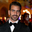 Nyle DiMarco After Show Party - Life Ball 2019