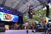 Talib Kweli Photos Photo