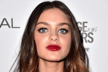 Odeya Rush Marie Claire's Image Maker Awards 2016 - Arrivals