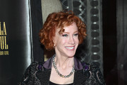 Kathy Griffin Photos Photo