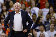 Thad Matta Photos Photo