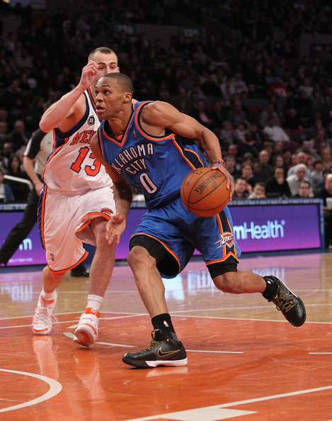hd new york knicks wallpaper. Live ball, nba, new york