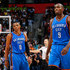Russell Westbrook Picture